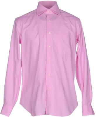 Lexington Shirts - Item 38633817GV