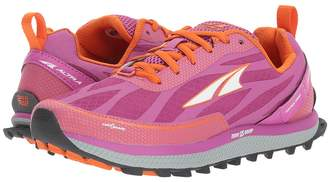 Altra Footwear Superior 3.5 Women's Running Shoes