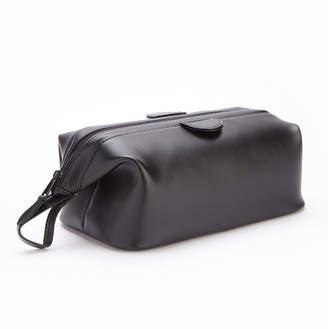 Royce New York Classic Toiletry Bag