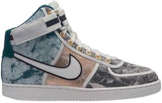 Nike Vandal High Lux Sneaker