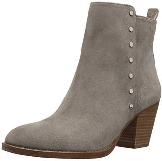 Nine West Women's Freeport Ankle Boot