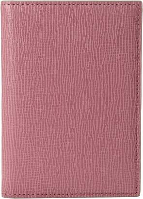 Lodis Business Chic RFID Passport Cover Wallet