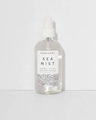Herbivore Botanicals Coconut Sea Mist Hair Spray