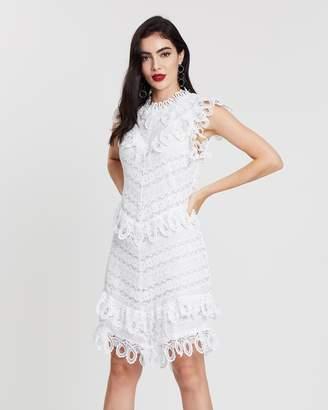 Elliatt Terrace Dress