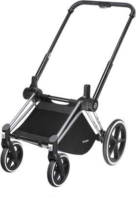 CYBEX Priam Stroller Frame with Trekking Wheels
