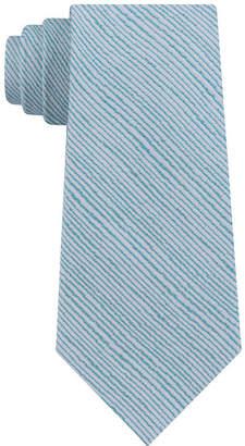 Van Heusen Flex 3 Stretch Tie