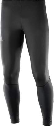 Salomon Agile Long Tight - Men's