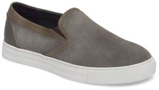 English Laundry Vane Slip-On Sneaker