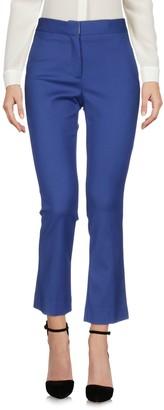 Annie P. Casual pants - Item 13203534OL