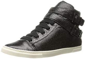 Schutz Women's Aila Fashion Sneaker