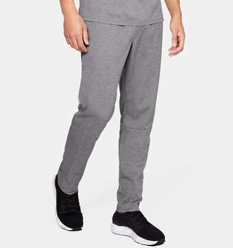 Under Armour Men's Athlete Recovery Track Suit Pants