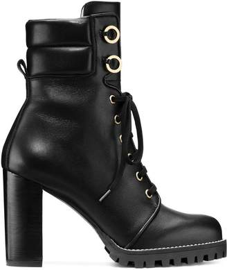 Stuart Weitzman THE KINGSLEY BOOT