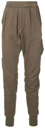 Julius classic track pants