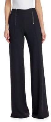 Nanette Lepore Scenic Sailor Pants