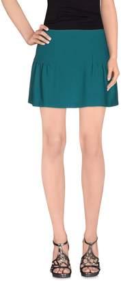 Hanita Mini skirts