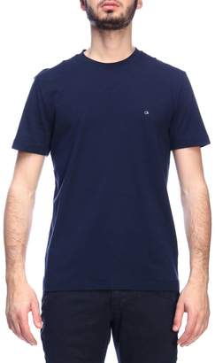 Calvin Klein T-shirt T-shirt Men