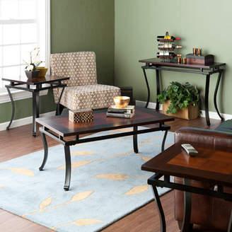 Wildon Home Gurley 4 Piece Coffee Table Set