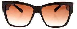 Paul Smith Tustl Square Sunglasses