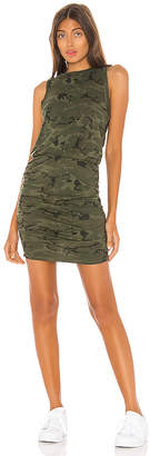 n:philanthropy Majorica Mini Dress