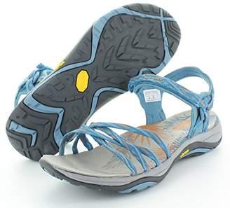 299ee3cc2 Amazon Ladies Sandals - ShopStyle UK