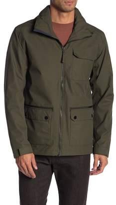 Helly Hansen Highlands Rain Jacket