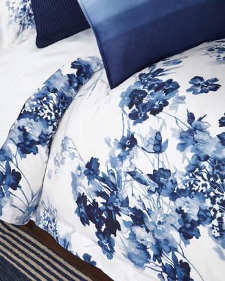Lauren Ralph Lauren Flora Floral Full/Queen Comforter Set