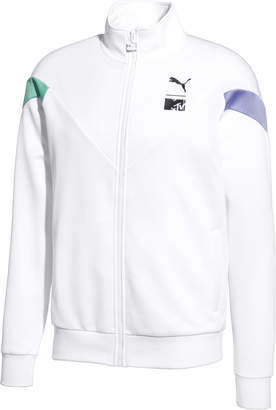 5a26ee4e7526f Men Track Tops - ShopStyle