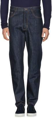 Umit Benan Jeans