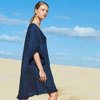 ara NEW Dress Women's by Porcelain Brigid McLaughlin