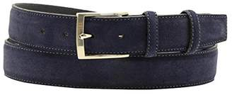 Romeo Gigli Men's RG017 Belt