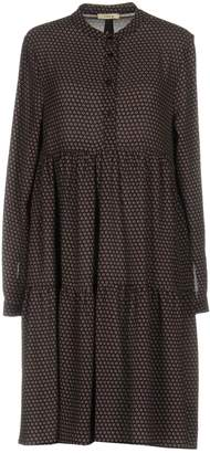 Toy G. Short dresses - Item 34730625QK