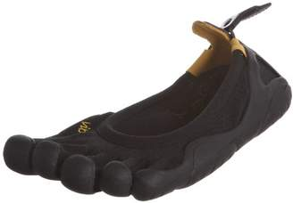 Vibram Five Fingers Women's Classic Shoe (38 EU/7-7.5 US