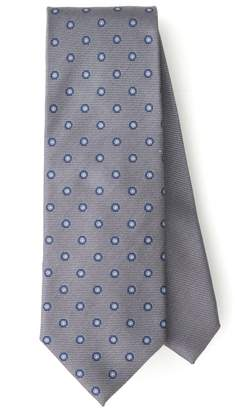 Tommy Hilfiger Collection Slim Width Micro Dot Tie
