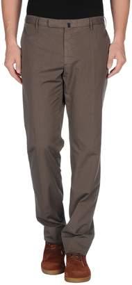 Incotex Casual pants - Item 36575361QG