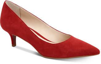 Alfani Women's Marshaa Pumps, Created For Macy's Women's Shoes