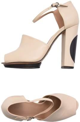Kalliste Sandals - Item 11491985BG