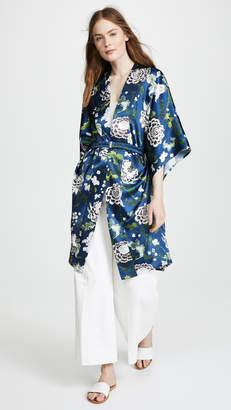 ADAM by Adam Lippes Kimono Jacket