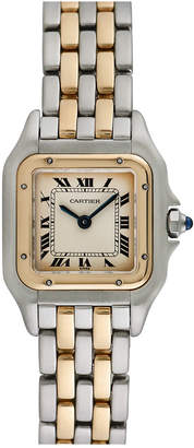 Cartier Heritage  Women's Panthere Watch