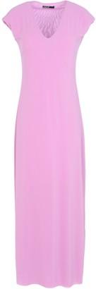 Almeria Long dresses - Item 34804508VT