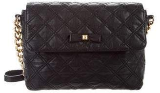 Marc Jacobs Quilted Bow Bag