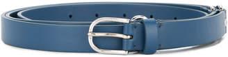 Altuzarra buckle belt