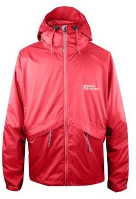 Red Ledge Men's Thunderlight Rain Jacket