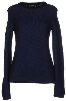 Armani Jeans (アルマーニ ジーンズ) - アルマーニ ジーンズ プルオーバー