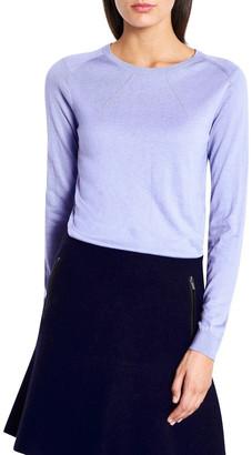 Callie Long Sleeve Knit
