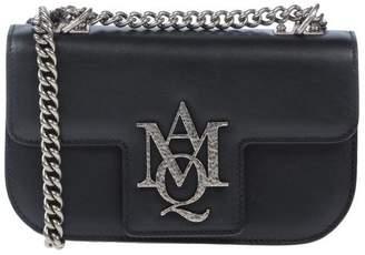 Alexander McQueen (アレキサンダー マックイーン) - アレキサンダー マックイーン メッセンジャーバッグ