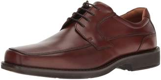 Ecco Men's Seattle Apron Toe Oxford