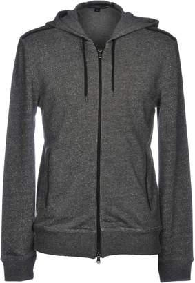 John Varvatos U.S.A. Sweatshirts