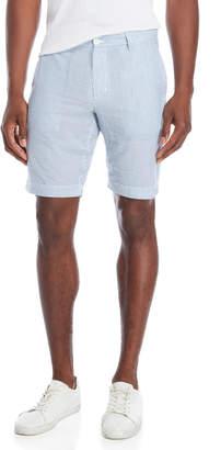 Ben Sherman Seersucker Shorts