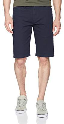 "Element Men's Sawyer 22"" Flex Walkshort"