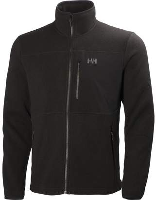 Helly Hansen November Propile Jacket - Men's